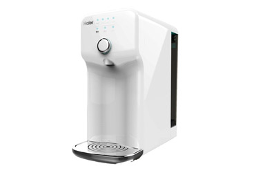 Non Install Hot and Cold Ro Water Purifier