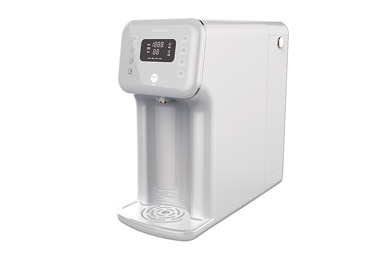 Instant Hot Ro Water Purifier