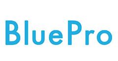 Blue Pro