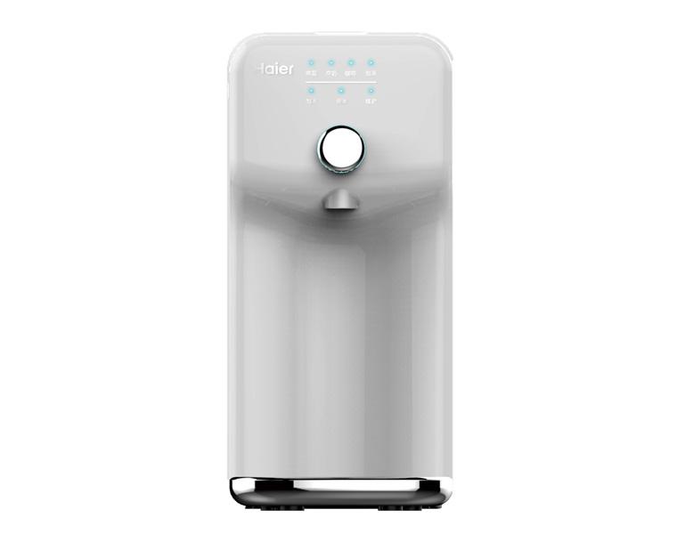 Zero Install Instant Hot Water Purifier MN-BRT02