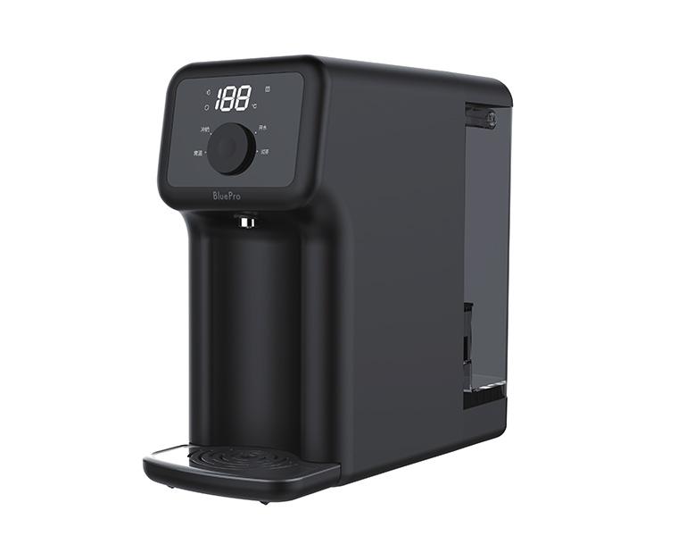 Zero Install Instant Hot Water Purifier MN-BRT16